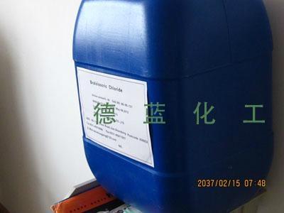 澱粉制品防腐劑(工業) 1