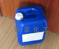 淀粉胶防腐剂