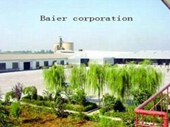 Shandong Baier Building Materials Co.,Ltd