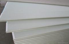 Baier high quality regular gypsum board