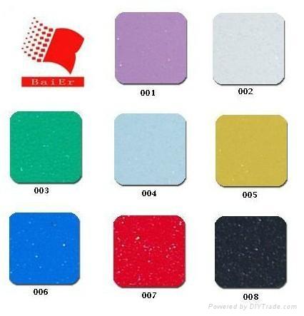 Aluminum Composite Panels 3