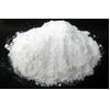 供应蛋氨酸