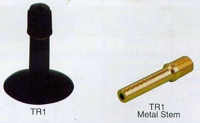 Tube Tire Va  e TR1 Series 1