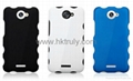 2012 NEW design PC case cover for HTC