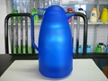 vacuum   flask 1