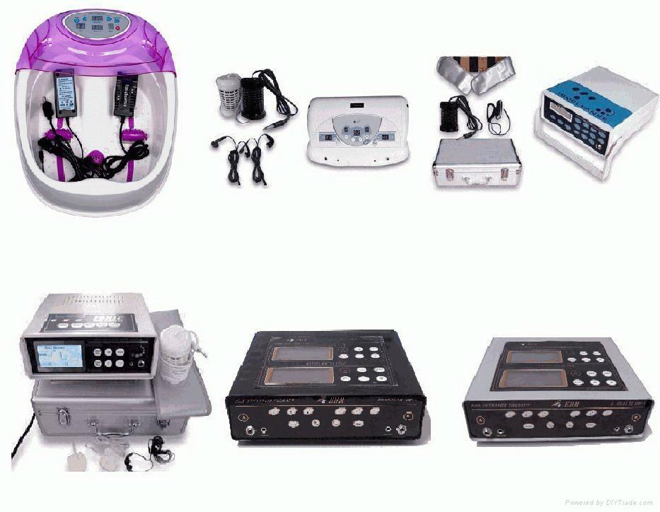 detox machine 5