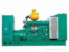 50kv/62.5kva WEIFANG diesel generator set