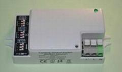Microwave motion sensor(TR-8011)