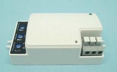 Microwave motion sensor(TR-8010)