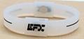 EFX Bracelet Power Band Silicone PB Wristband Health Energy Balance Bracelet 4