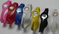 PB Bracelet Power Band Sports Silicone Wristband Health Energy Balance Bracelet 4