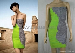 Wholesale Designer Dress for Women   Newest Style Fashion Dresses