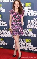 Wholesale Womens Dress & Skirt Ladies fashion wear brand dress designer dress
