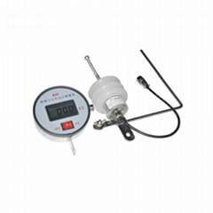 絕緣子串電壓分布測量表