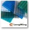 quality guarantee 10 years for polycarbonate sheet