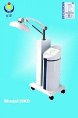 HK8 PDT Skin Beauty Machine