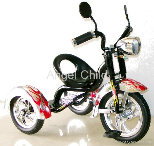kids tricycle 1