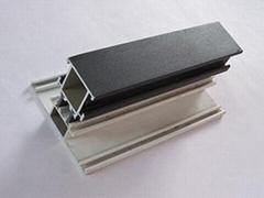 thermal break insulating profile