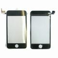 Benwis sell:iPod touch 4 full lcd