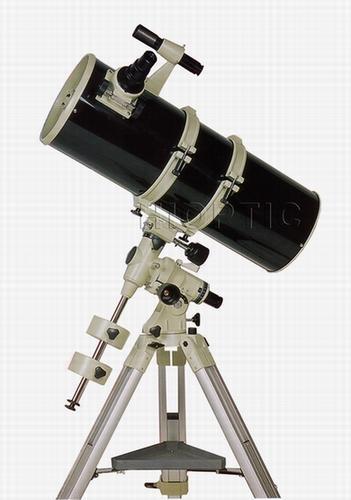 8 inch 203mm Newtonian reflector telescopes