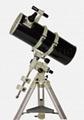 8 inch 203mm