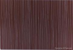 wood grain uv board