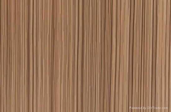 Wood Grain Uv Board Ckuv China Manufacturer Kitchen