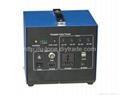 小型离网发电系统,便携式离网发电系统 2