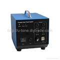 小型离网发电系统,太阳能发电系统 2