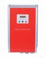 太阳能控制器,控制器,太阳能提水系统 2
