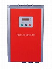 太阳能控制器,太阳能光伏系统,水泵控制系统