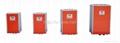 太阳能控制器,太阳能光伏系统,水泵控制系统 2