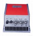 太阳能控制器,太阳能光伏系统,水泵控制系统 3