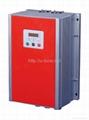太阳能控制器,太阳能光伏系统,水泵控制系统 4