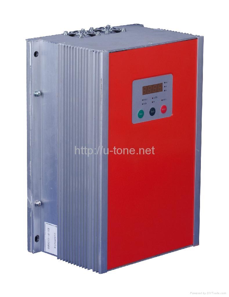 太阳能控制器,太阳能光伏系统,水泵控制系统 5