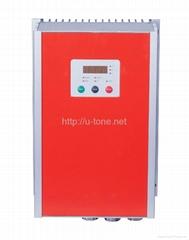 太阳能控制器,太阳能光伏系统,光伏提水系统