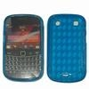 Blackberry Protective Case