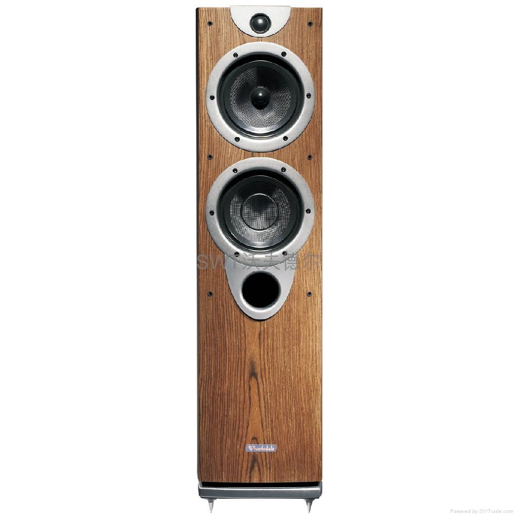 0年8款重量级音箱推荐-发烧音响品牌 ktv音响品牌 名牌音响