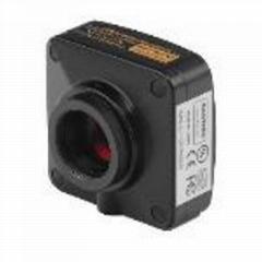 UCMOS01300KPA Microscope Camera