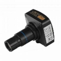 UCMOS03100KPA Microscope Camera