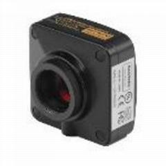 UCMOS08000KPB Microscope Camera