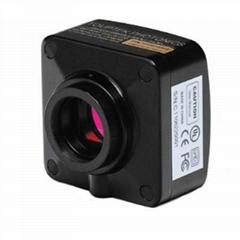 UHCCD00800KPA SONY CCD Microscope Camera