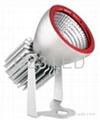 13W sunbeam LED spot lamp