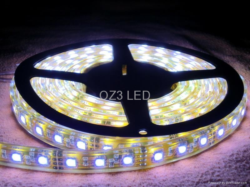 Flexible led strip lights 3528 led lamps led bulbs battery powered flexible led strip lights 3528 led lamps led bulbs battery powered strip light 2 aloadofball Choice Image