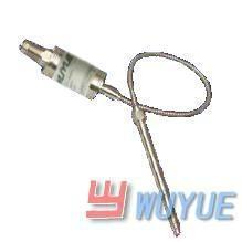 pt131高温熔体压力传感器