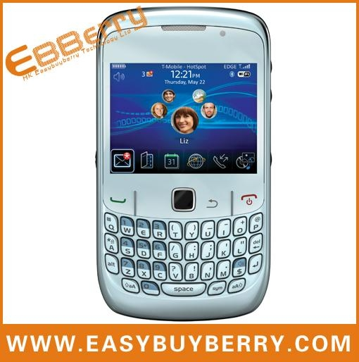 Blackberry phones  1