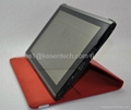 leather case for tablet pc,Chinese factory