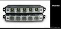 Manufacturer supply LED lights, flash alarm ZhongWang do blasting lamp 2
