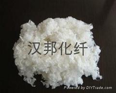 杭州漢邦化纖