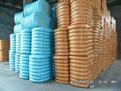 珍珠棉原料